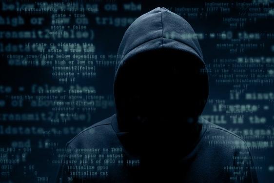"Technical Surveillance Countermeasures (TSCM)  – ""Bug Sweep"""