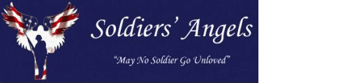 soldiers_angels