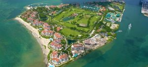 Why It Pays BIG To Investigate Fisher Island