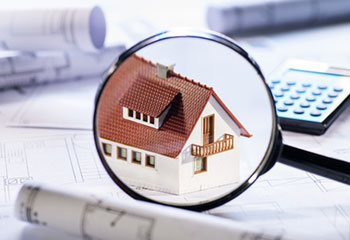 Unmasking Complicated Mortgage Fraud Schemes
