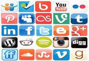 Pilum Leverages Social Media to Win Cases