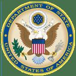 DrugEnforcementAdministration-Seal.svg