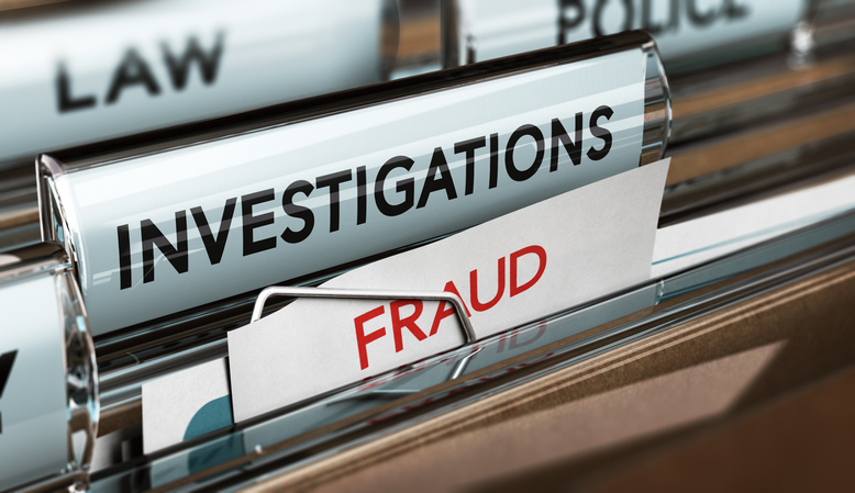 Fraud Investigation Basics: How Hiring a Fraud Investigator Can Help You and Your Case
